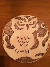 Wood Burning Patterns Free Beginners by 98 Best Wood Burning Ideas Images On Pinterest Pyrography