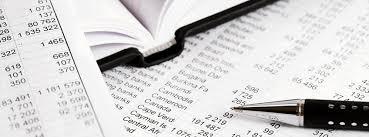 bureau veritas reviews veritas insurance at 95 oakwood rd lake zurich il