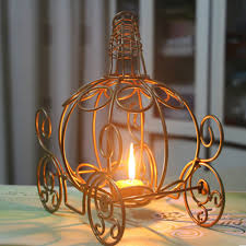 Halloween Lights Sale by Online Get Cheap Outdoor Candlesticks Aliexpress Com Alibaba Group