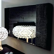 black mirror waldo explained black mirror wall black mirror 2 wallpaper rishabkanwal me