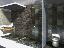 2014 Award Winning Bathroom Designs Award Winning by Award Winning Bathroom Ewdinteriors