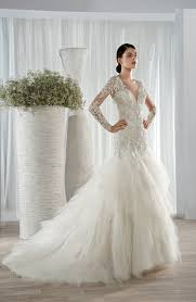 demetrios wedding dress 616 wedding dress from demetrios hitched ie