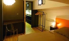 chambre d hotes arles charmant of chambres d hotes arles chambre