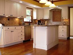 Hanging Cabinet Doors Building Kitchen Cabinets Kitchen Cabinets Kitchen