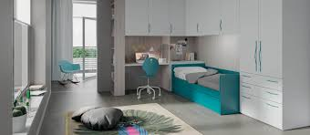 Space Saving Bedroom Furniture Bedroom Furniture Decor Over Bed Beds For Small Bedrooms Bed