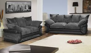 Leather Sofa Set On Sale Living Room 2017 Sofa Set Deals Collection Cheap Sofa Set For