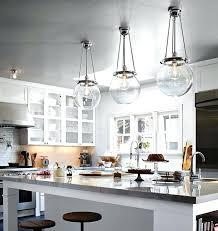 glass pendant lighting for kitchen pendant lighting kitchen makushina com
