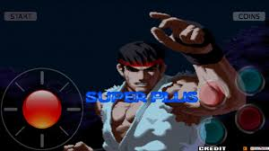 capcom apk snk vs capcom svc chaos android apk 4539915