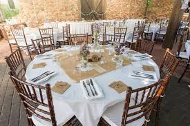 Table And Chair Hire For Weddings Rockingham Wedding U0026 Event Hire Archives Chair Hire Perth