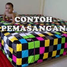 Javan Bed Canopy Javan Bed Canopy Bed Canopy