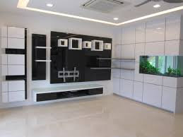 modern built in tv cabinet tv cabinet malaysia display cabinet malaysia