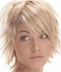 best hair style for thin hair hairstyles for fine hair 30 ideas to
