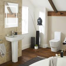 bathroom furniture sets realie org