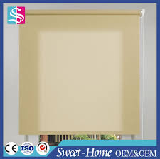 electric roller blinds electric roller blinds suppliers and