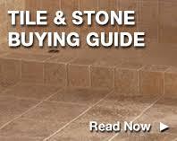 Popular Diy Stone Tile Buy by Tile U0026 Stone At Menards
