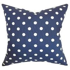 target black friday pillow 47 best images about sarah ca on pinterest great deals red area