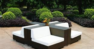 Cheap Patio Furniture Los Angeles Furniture Noticeable Modern Outdoor Furniture Los Angeles