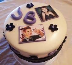 43 best justin bieber cakes images on pinterest justin bieber