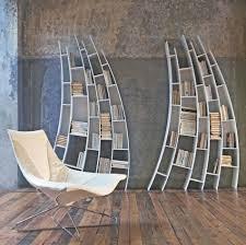 meubles votre maison l u0027étagère design u2013 un meuble original créant une ambiance sympa à