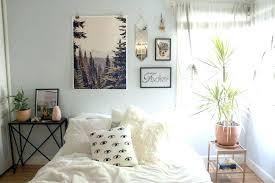 urban modern interior design urban modern decor urban outfitters bedroom pin off room makeover