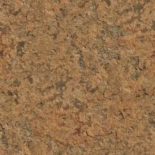 Interior Textures by Interior Brown Granite Texture Inside Greatest High Resolution