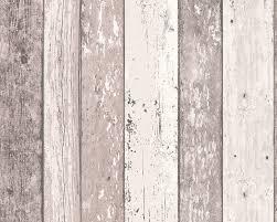 Vintage Holzverkleidung Die Besten 25 Holz Wallpaper Ideen Auf Pinterest Blumen