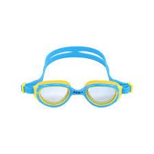 zone3 aspire zone3 kids aqua hero goggle goggles triathlon zone3