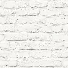 wall wallpapers gallery 81 plus juegosrev com juegosrev com