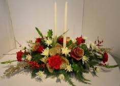 Flower Shop Troy Mi - holidays della u0027s maple lane florist troy mi