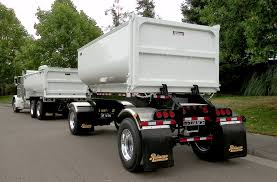 trailers kenworth for sale reliance trailer transfers