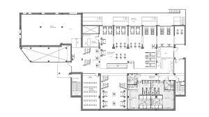 home marbella complex