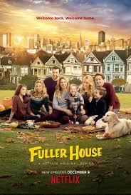 Home Design Shows On Canadian Netflix by Fuller House U0027 Season 2 Gets Premiere Date From Netflix Deadline