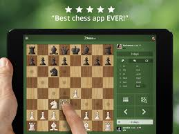 Play Design This Home Free Online by Chess Play U0026 Learn Android Apps On Google Play
