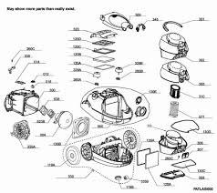 spare parts electrolux mamlux eu