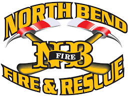 North Bay Fire Department Chief by North Bend Fire U0026 Rescue City Of North Bend Oregon