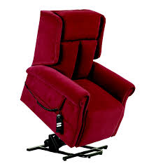 Riser Recliner Chairs Dual Motor Riser Recliner Chair Furniture Shop