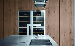 how to clean wood kitchen cabinets without damaging the finish cleaning wooden kitchen doors