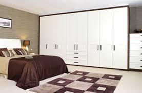 Bedroom Built In Wardrobe Designs Bedroom Furniture Fitted Bedrooms Built In Wardrobes Fitted