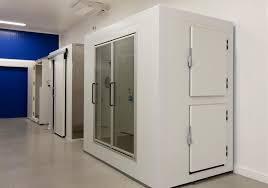 chambre d 騁udiant acheter une chambre d 騁udiant 28 images chambre 224 coucher d