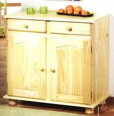 cuisine en pin massif meuble en pin conforama desserte en pin massif butch 2 vente de