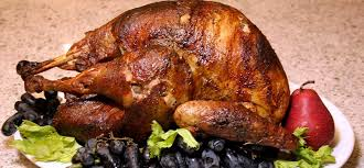 turkey rotisserie how to rotisserie turkey saber barbecue