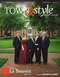 town u0026style st louis 06 04 14 by st louis town u0026 style issuu