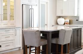 great ideas for small kitchens 4 ideas to get a big impact from your small kitchen remodel