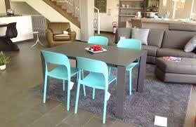 bontempi sedia sedia gipsy di bontempi impilabile in polipropilene da interno e