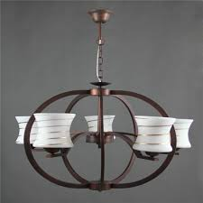 cage light fixture gallery home fixtures decoration ideas