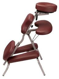 Top Massage Chairs 126 Best Massage Chairs Images On Pinterest Massage Chair