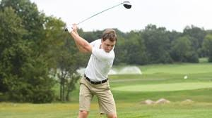 Ricky Barnes Career Earnings Cole Tied For 12th After Two Rounds At All America Golf Classic