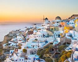 Vacation Locations Travel Packages Is Traveling