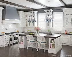 Luxury Kitchen Designs Luxury Kitchen Designer Hungeling Design Clive Christian