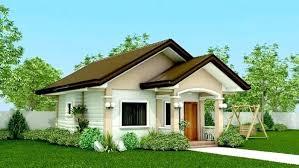 bungalow house design small house plans smart halyava